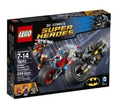 lego-super-heroes-batman-gotham-city-cycle-chase