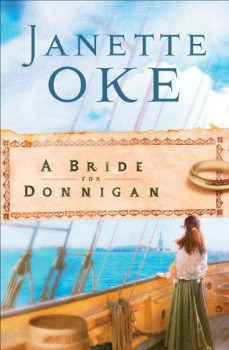 a-bride-for-donnigan
