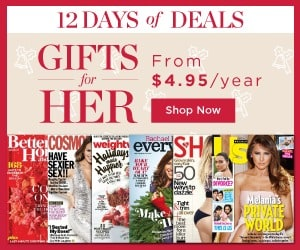 magazine-gifts-for-her
