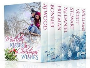 mistletoe-kisses-and-christmas-wishes