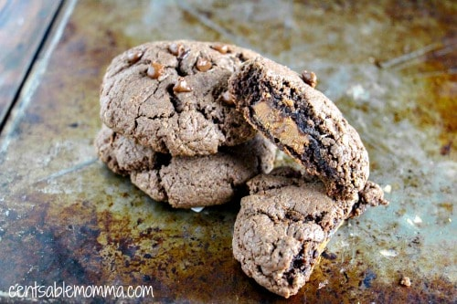 triple-chocolate-stuffed-cookies-horizontal