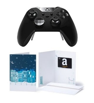 xbox-one-elite-wireless-remote-plus-amazon-gift-card