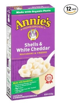 annies-shells-and-white-cheddar
