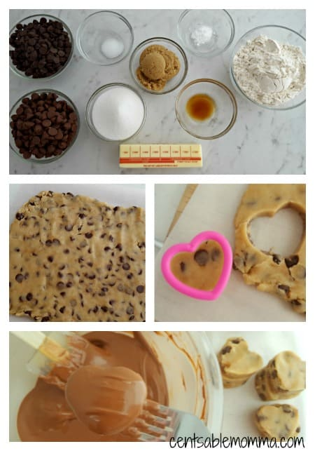 chocolate-chip-cough-dough-hearts-process