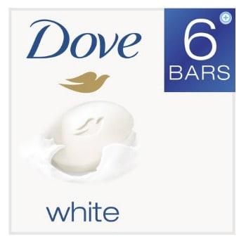 dove-white-beauty-bars-6ct