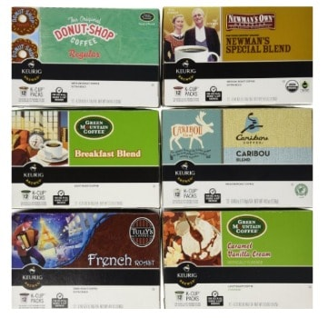 K-Cup-Pods-Variety-Pack