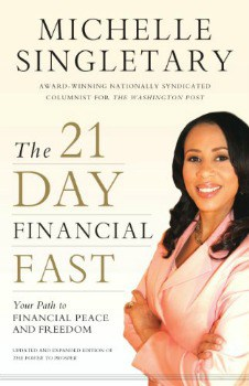 the-21-day-financial-fast