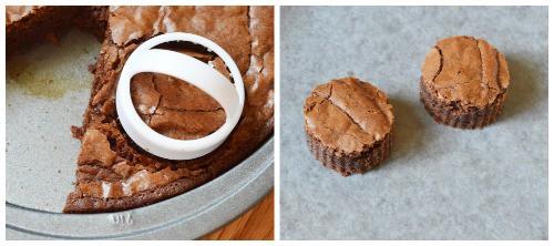 Valentine's-Brownie-Bites-Process
