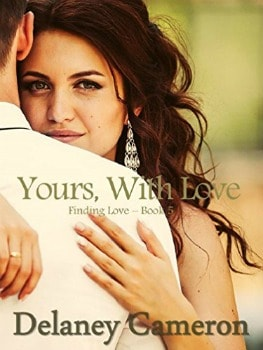 yours-with-love