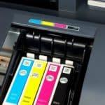 Como economizar dinheiro em tinta de impressora 1