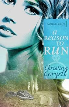 FREE Kindle Book: A Reason to Run (The Camdyn Series Book 1)