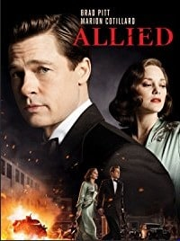 Allied: $0.99 for Amazon Instant Video Rental