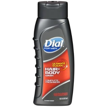 photograph relating to Dial Printable Coupon titled Printable Coupon: $3/2 Dial Human body Clean + Aim Package deal