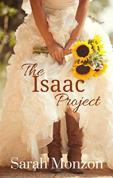 FREE Kindle Book: The Isaac Project
