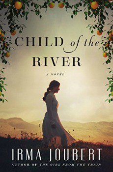 Cheap Kindle Books: Child of the River for $1.99 (88% off)