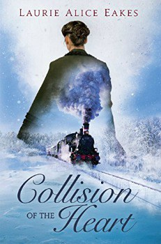 Cheap Kindle Books: Collision of The Heart for $1.99 (85% off)