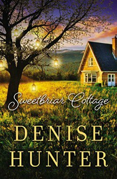 Cheap Kindle Book: Sweetbriar Cottage for $1.99 (88% off)