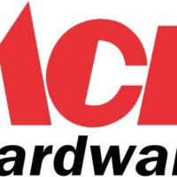 Ace Hardware 2019 Black Friday Ad Scan
