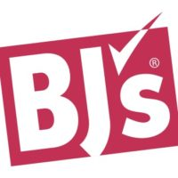 BJ's Wholesale Club 2019 Black Friday Ad Scan