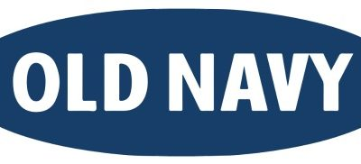 Old Navy Black Friday Sale: 50% off Entire Purchase
