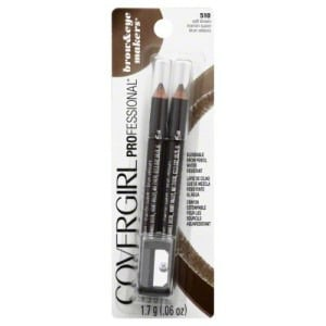 image relating to Covergirl Printable Coupons named Printable Coupon: $3 off CoverGirl Eye Materials + Potential