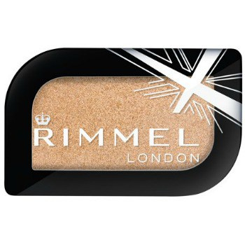 972d7c42e86 There are several new Rimmel printable coupons including $2/1 Rimmel Eye  Product, $2/1 Rimmel Lip Product, and $2/1 Rimmel Face Product that you can  use ...