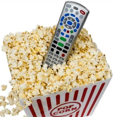 6 Tricks to Save Money on Movies at Home
