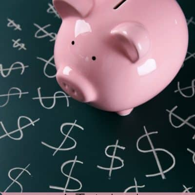 4 Tricks to Make the Most of a Pay Raise