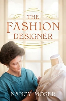 Free Kindle Book The Fashion Designer The Pattern Artist Book 2 Centsable Momma