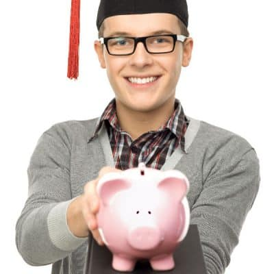 5 Money Lessons to Teach Your Kids Before College