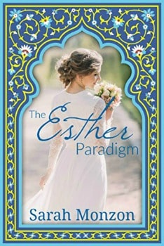 FREE Kindle Book: The Esther Paradigm