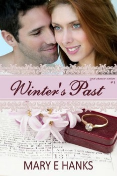 FREE Kindle Book: Winter's Past (Second Chance Series Book 1)