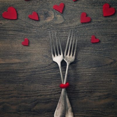 4 Valentine's Date Ideas on a Budget
