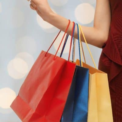 How to Recover From Holiday Overspending