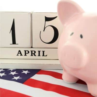 How to Save Money on Tax Prep