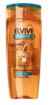 picture regarding L Oreal Printable Coupons named Printable Coupon: $3/2 LOreal Elvive Shampoo or Conditioner
