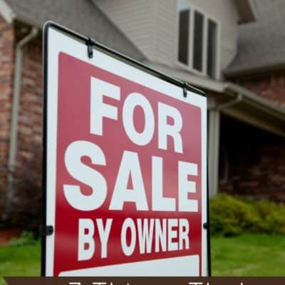 7 Things That Decrease Your Home's Value
