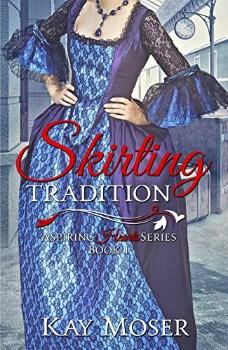 FREE Kindle Book: Skirting Tradition