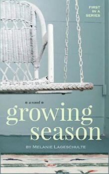 FREE Kindle Book: Growing Season (Book 1)