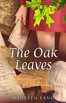 FREE Kindle Book: The Oak Leaves