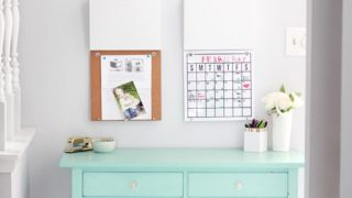 Back to School: 5 Systems that Will Get Your Family Organized