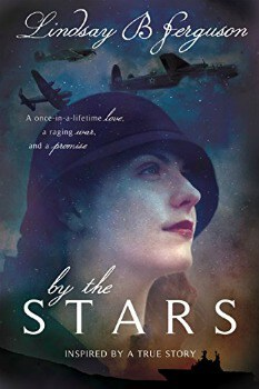 FREE Kindle Book: By the Stars