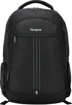 Targus Laptop Backpack: $9.99 (70% off) + FREE Shipping