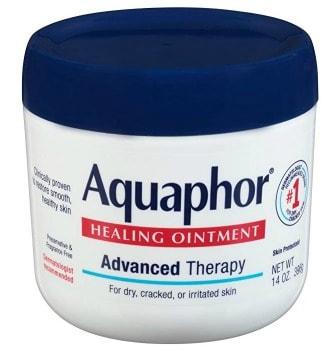 Aquaphor Healing Ointment (14 oz.): $7.21 + FREE Shipping