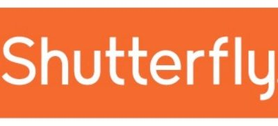 Shutterfly: Extra 25% off Everything