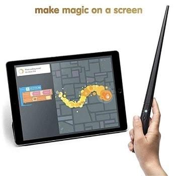 Kano Harry Potter Coding Kit: $25 (75% off) + FREE Shipping