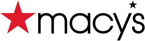 Linha de chegada na Macy's: Economize até 60% 1