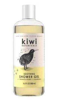 Printable Coupon: $2/2 Kiwi Body Wash + Walmart Deal