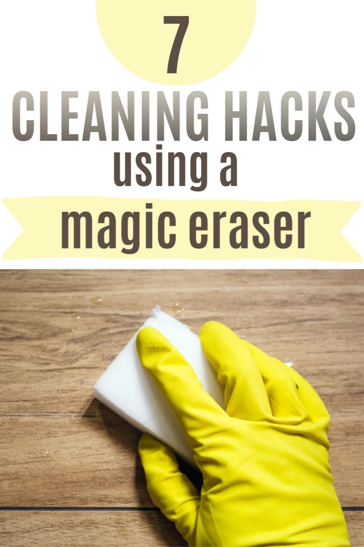 Limpando Hacks Usando uma Borracha Mágica 22