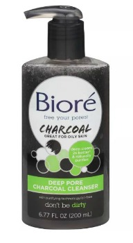 Printable Coupon: $2 off Biore Product + Target Deal